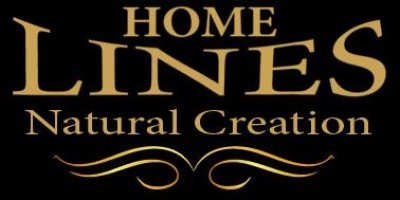 Home Lines Natural Creation